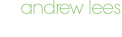 Andrew Lees Upholstery Logo PNG